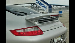 Carrera Wing pt2