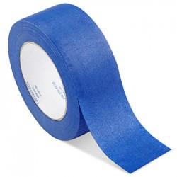 2 tape