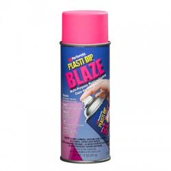 BLAZE Pink 400