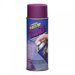 BLAZE Purple 400