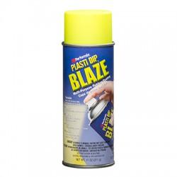 BLAZE Yellow 400