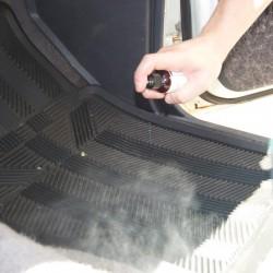 air-freshener-spray-2