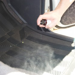air-freshener-spray-2_8