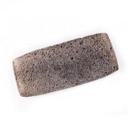 carpet-stone