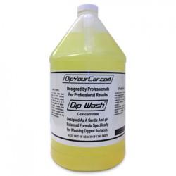 dipwash gallon