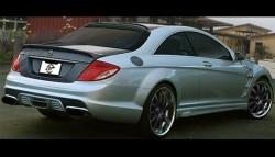 car_model_1328912394-250x143