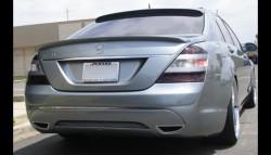 car_parts_1323736757-250x143