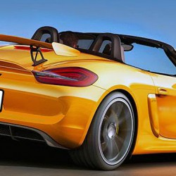 981BoxsterGT4Wing